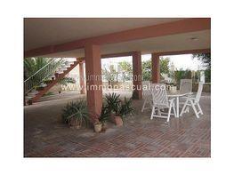 Villa (xalet) en venda Can Picafort - 307466896