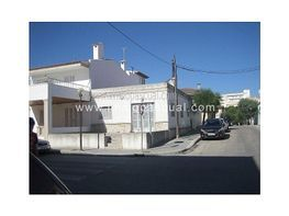 Villa (xalet) en venda Can Picafort - 307466992