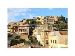 Capdepera, viviendas que se pueden convertir en hotel del interior - Villa en venta en Capdepera - 307466995