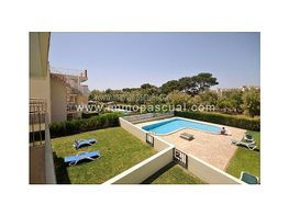 Wohnung in verkauf in Pollença - 307467214