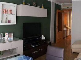 Foto - Piso en venta en calle Centro, Arroyo de la Miel en Benalmádena - 383417189