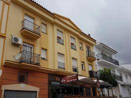 Foto - Estudio en venta en calle Arroyo de la Miel, Arroyo de la Miel en Benalmádena - 383417735