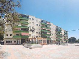 Piso en venta en calle Montemar, Montemar en Torremolinos