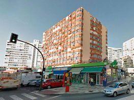 Piso en venta en calle Centro, Centro en Torremolinos