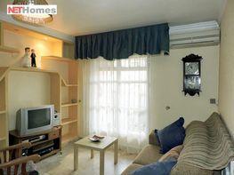 Casa adosada en venta en calle Plateroel Limon, Centro en Alhaurín de la Torre