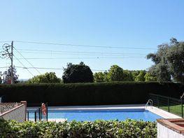 Casa en venta en calle Montemar, Montemar en Torremolinos