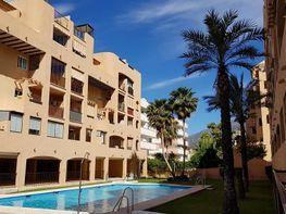 Apartamento en alquiler en calle Los Pacos, Los Pacos en Fuengirola