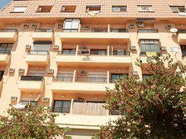Estudio en alquiler en calle Calvario, Torremolinos
