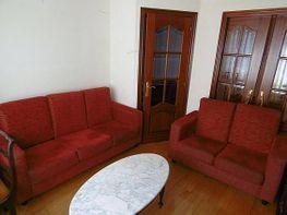 Piso en venta en calle Torre, Monte Alto-Zalaeta-Atocha en Coruña (A) - 308082277