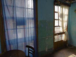 Wohnung in verkauf in calle Cortaduria, Ciudad Vieja in Coruña (A) - 308082340