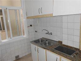 Wohnung in verkauf in calle Oidor Gregorio Tovar, Os Mallos-San Cristóbal in Coruña (A) - 308082406