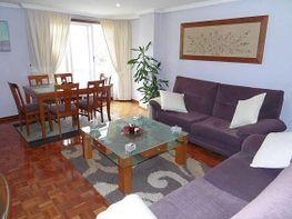 Wohnung in verkauf in calle Juan Sebastian Elcano, Monte Alto-Zalaeta-Atocha in Coruña (A) - 308082514