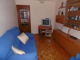 Piso en venta en calle Colon, Monte Alto-Zalaeta-Atocha en Coruña (A) - 308082694