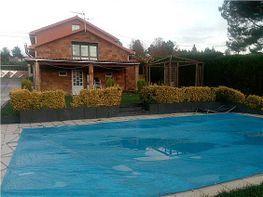 Casa en venta en calle Altamira, Cambre - 308082799