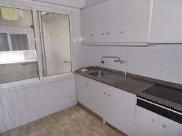 Wohnung in verkauf in calle Panaderas, Monte Alto-Zalaeta-Atocha in Coruña (A) - 308083162