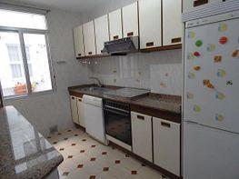 Piso en venta en calle Forcarey, Monte Alto-Zalaeta-Atocha en Coruña (A) - 318236500