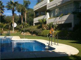 Wohnung in verkauf in calle Tritón, Elviria in Marbella - 308516505