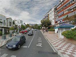 Lokal in überschreibung in Casco Antiguo in Marbella - 308517267