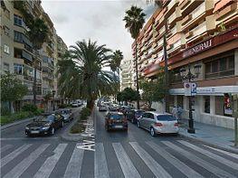 Lokal in verkauf in Casco Antiguo in Marbella - 308517342