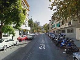 Lokal in verkauf in Casco Antiguo in Marbella - 308517384