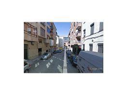 Petit appartement de location à calle Diego M Crehuet a, Cáceres - 308904411