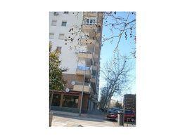 Petit appartement de vente à calle Avda Cervantes, Cáceres - 308904447