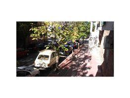 Petit appartement de vente à Cáceres - 343118049