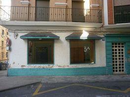 Local commercial de location à calle Obispo Segura Saez, Cáceres - 308904573