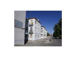 Petit appartement de vente à calle Sorolla a, Cáceres - 308904807