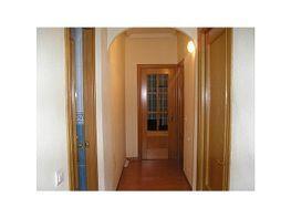 Petit appartement de vente à Cáceres - 308904870