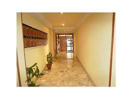 Petit appartement de vente à Cáceres - 308904963