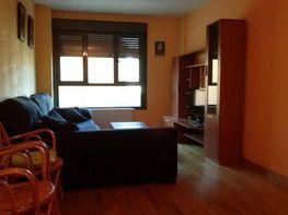 Petit appartement de vente à calle Domingo Gaztelu, Tudela - 342620647