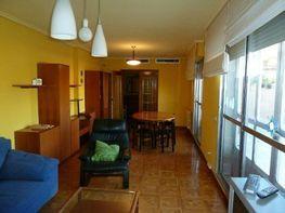 Dernier étage de vente à calle Juan Antonio Fernández, Tudela - 342623497