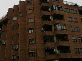 Petit appartement de vente à calle Gayarre, Tudela - 342620857