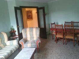 Petit appartement de vente à calle Aquiles Cuadra, Tudela - 342622810