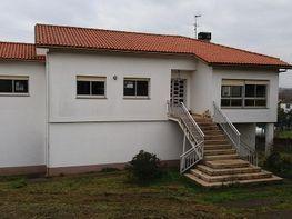 Casa en venta en calle Sigras a Xira, Cambre - 395877163
