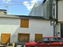 Casa adosada en venta en calle Rueiro, Culleredo - 359407072