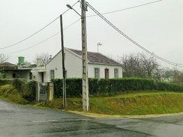 Casa en venta en calle Espoz y Mina, Oleiros - 359407720