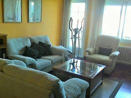 Wohnung in verkauf in calle Vilaboa, Culleredo - 338272793