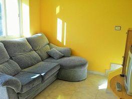 Casa en venta en Oleiros - 359407411
