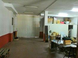 Geschäftslokal in verkauf in calle Gomez Perez Das Mariñas, Culleredo - 359401774