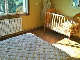 Casa en venta en calle Alexandre Bobeda, Oleiros - 359401513