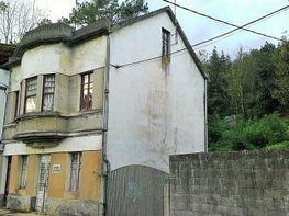 Casa adosada en venta en calle Canal, Cambre - 359401654