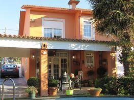 Casa en venta en calle Castroboo, Cambre - 383125907