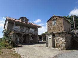 Casas en laracha a y alrededores yaencontre for Piscina a telleira