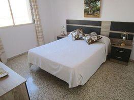 Pis en venda Málaga - 422707214