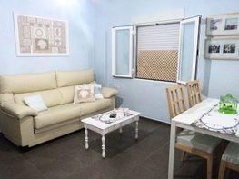 Loft en venda Gamarra - La Trinidad a Málaga - 422707391