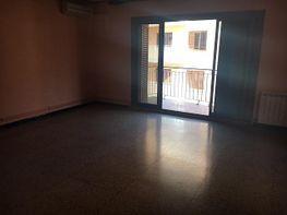 Petit appartement de vente à calle Jardin, Centre à Vilanova i La Geltrú - 310883956