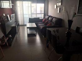 Duplex de vente à calle Picapedrers, Centre à Vilanova i La Geltrú - 311239568