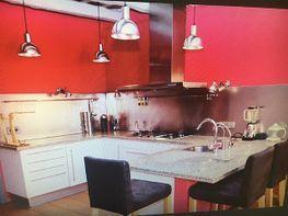 Maison de location à calle San, Centre à Vilanova i La Geltrú - 312901982